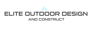 Elite outdoor construct